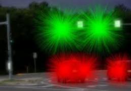 Lasik ooglaserbehandelingen anders belicht  - berichtafbeelding