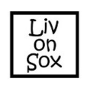 Liv on Sox