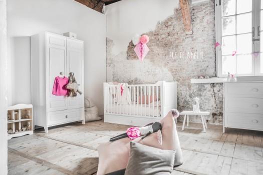 petite-amelie-fleur-babykamer-driedelig