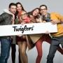 Twiglers