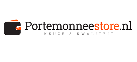 Portemonneestore.nl-Nieuw-logo-kopie