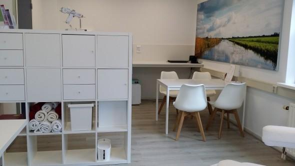 Cosmetic-Clinics-Almere-binnenkijken