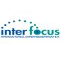 Inter-Focus