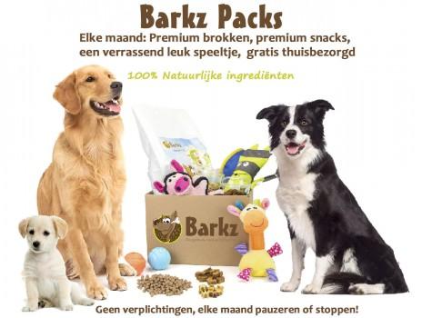 barkz-packs-hondenbrokken-snack-speeltjej