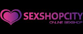 sexshopcity-logo